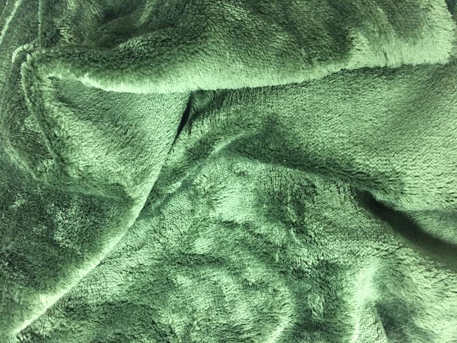 deka-z-mikrovlakna