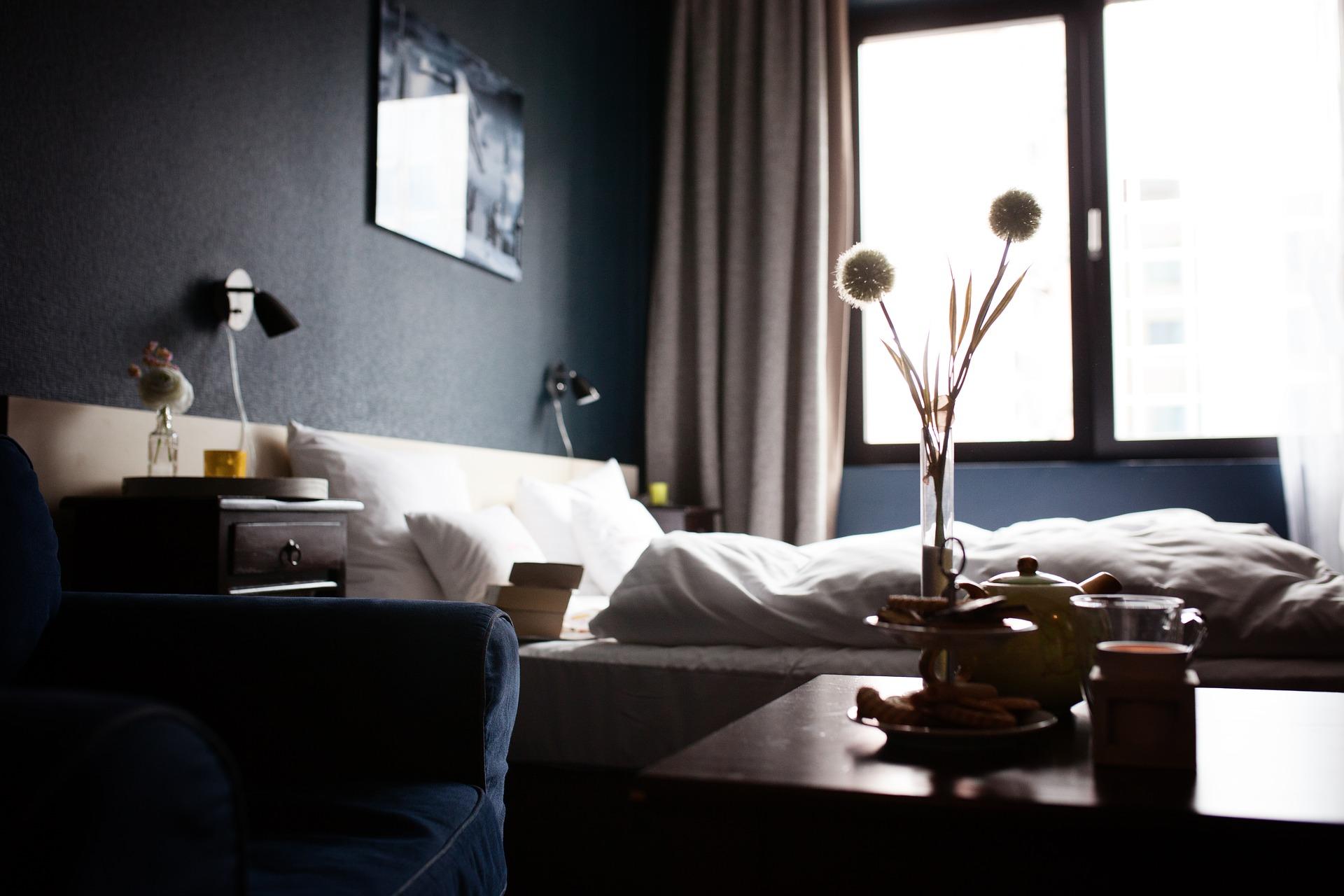 hotel-1749602_1920