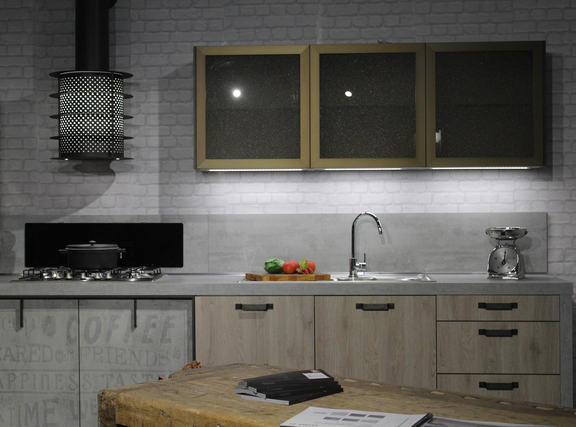 kitchen-1690432_1920