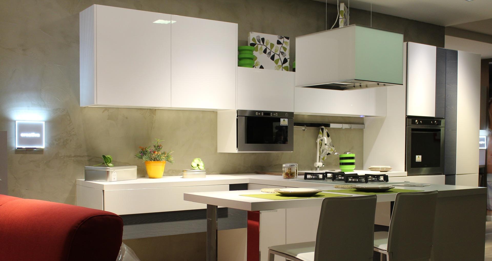 kitchen-1799712_1920